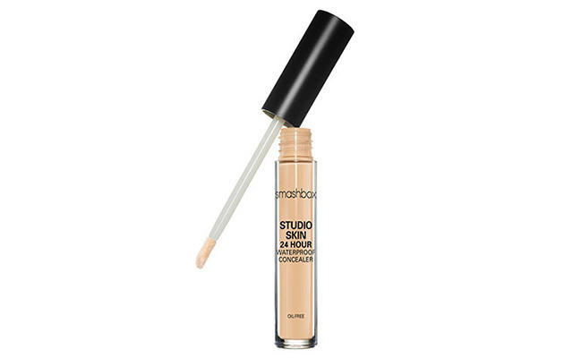 Smashbox Studio Skin Flawless 24-Hour Concealer