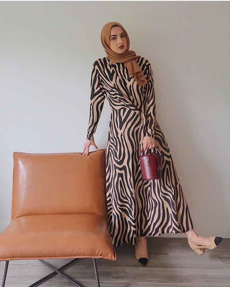 سمر البارشا