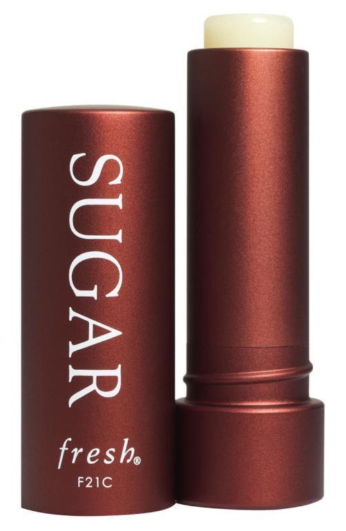 Sugar Lip Treatment SPF 15