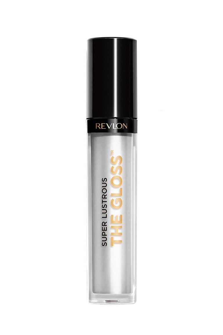 Super Lustrous The Gloss - Revlon