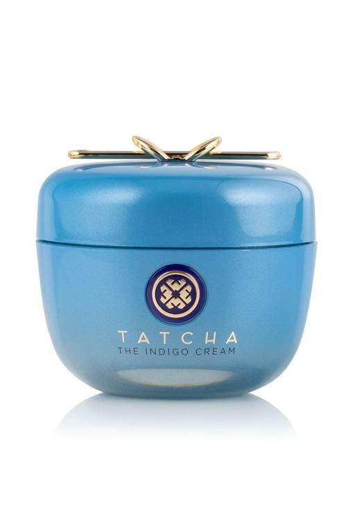 Tatcha The Indigo Cream