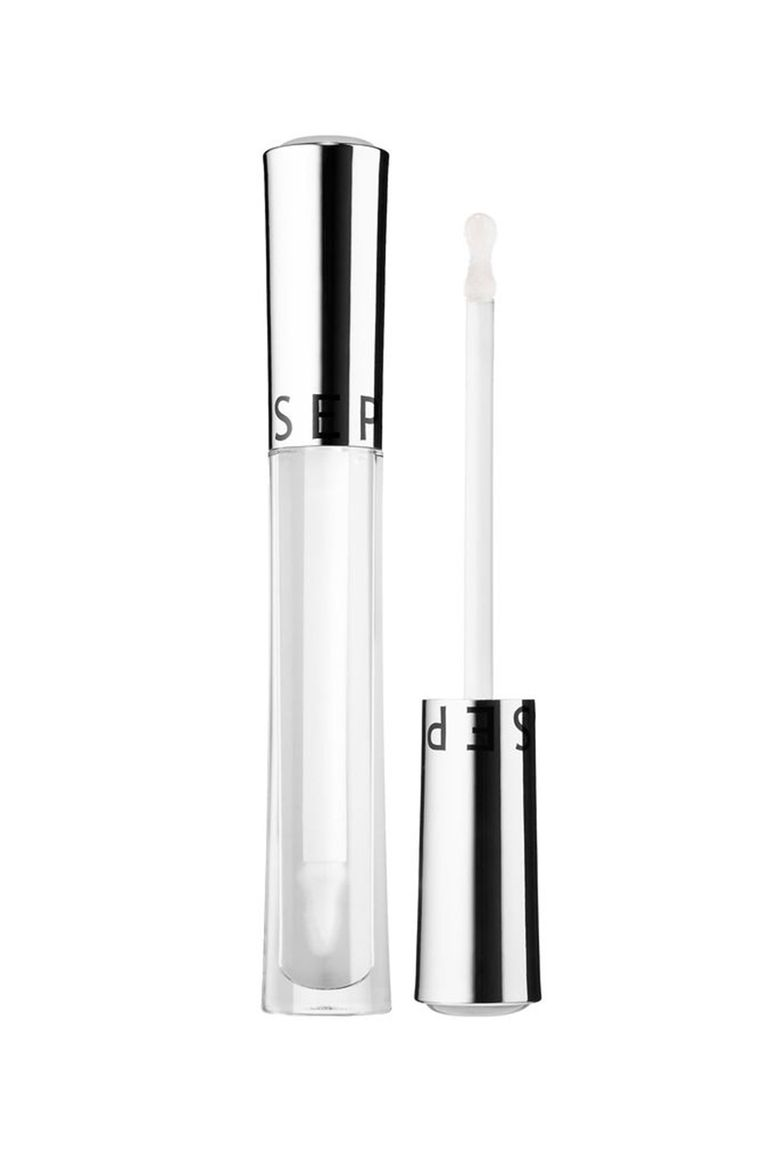 Ultra Shine Lip Gel- Sephora