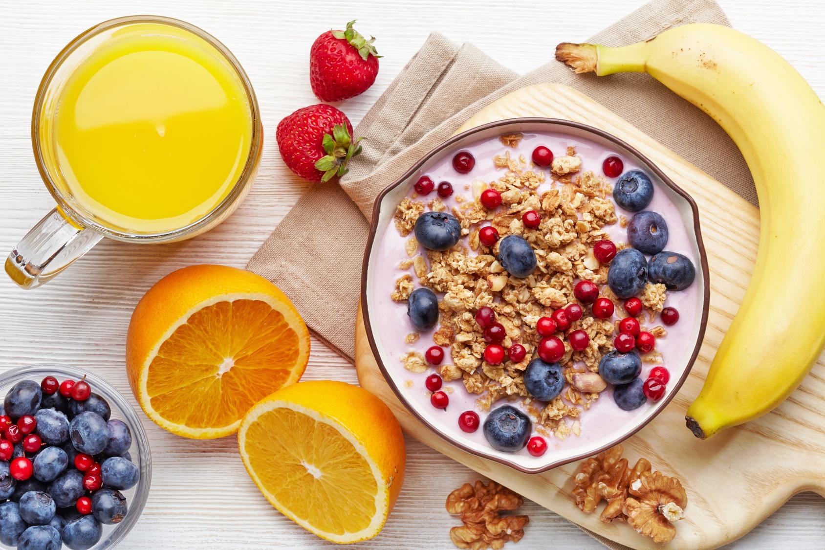 Image result for صور تناول وجبة الإفطار