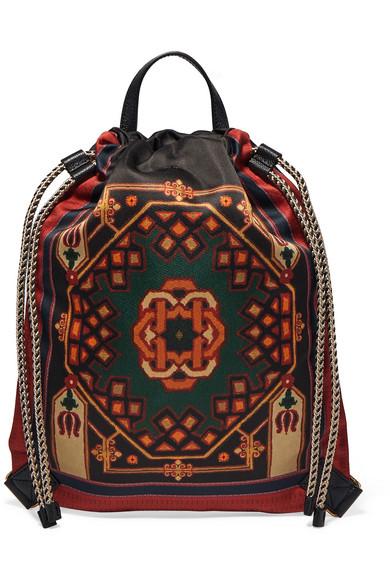 حقيبة مميزة من Etro