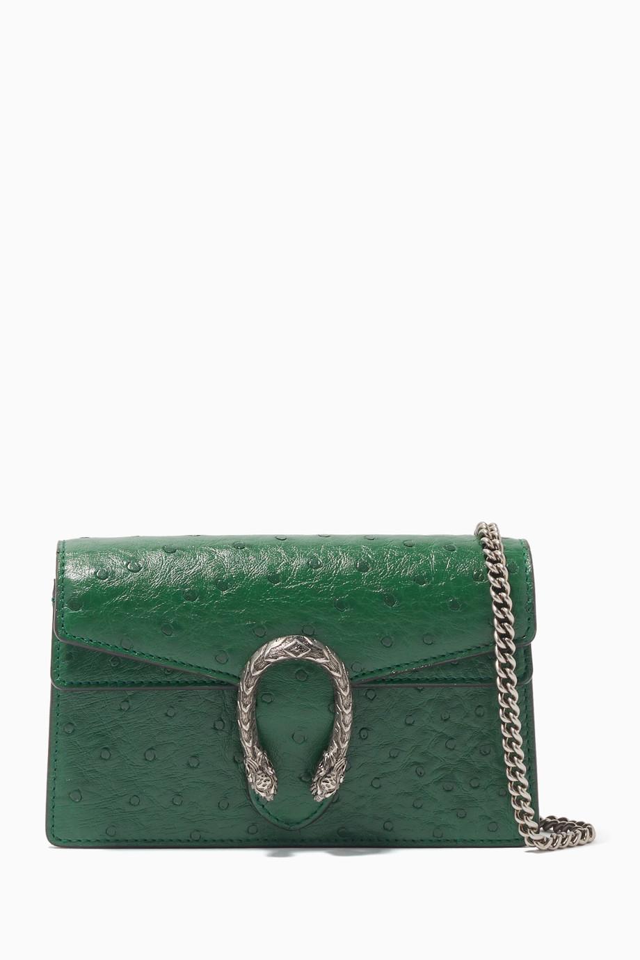 حقيبة يد صغير الحجم من Gucci