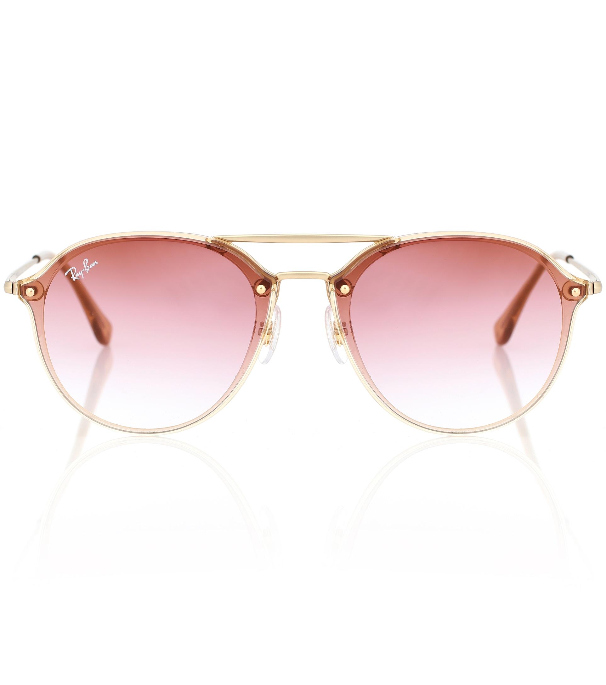 نظارات شمسية من Ray-Ban