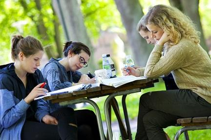girls-studying-outside.jpg