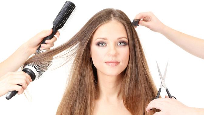 hair-care-tips.jpg