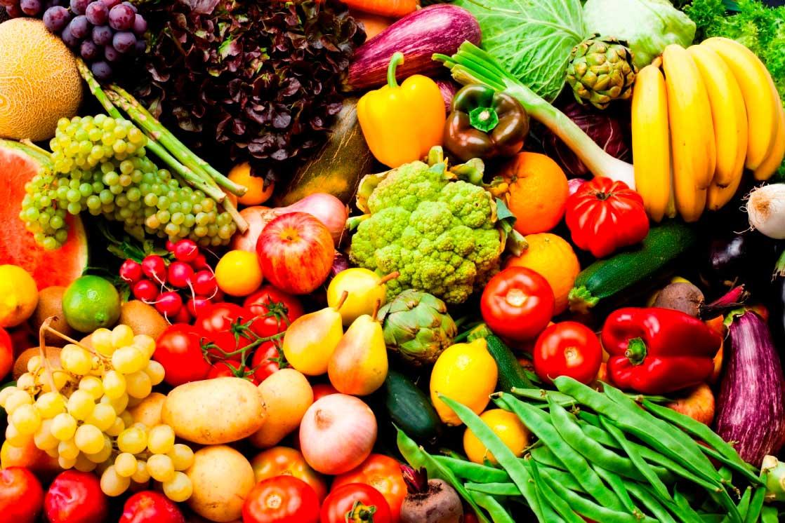 healthy-food-stocks.jpeg