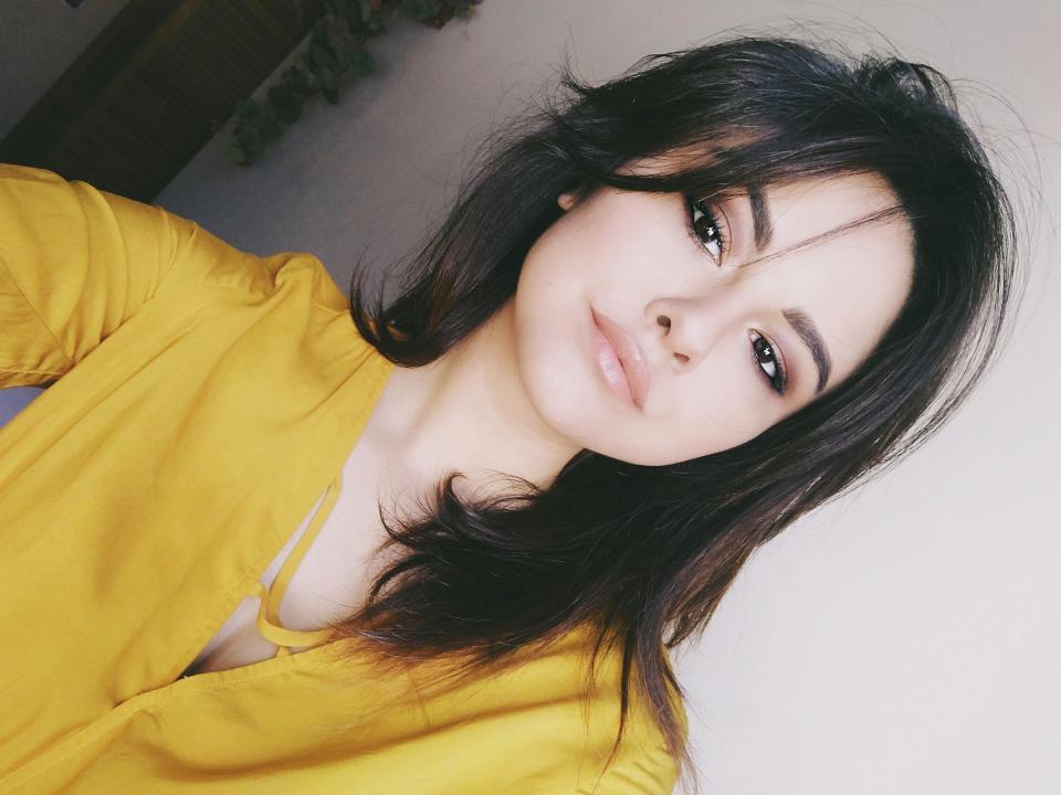 ايريكا