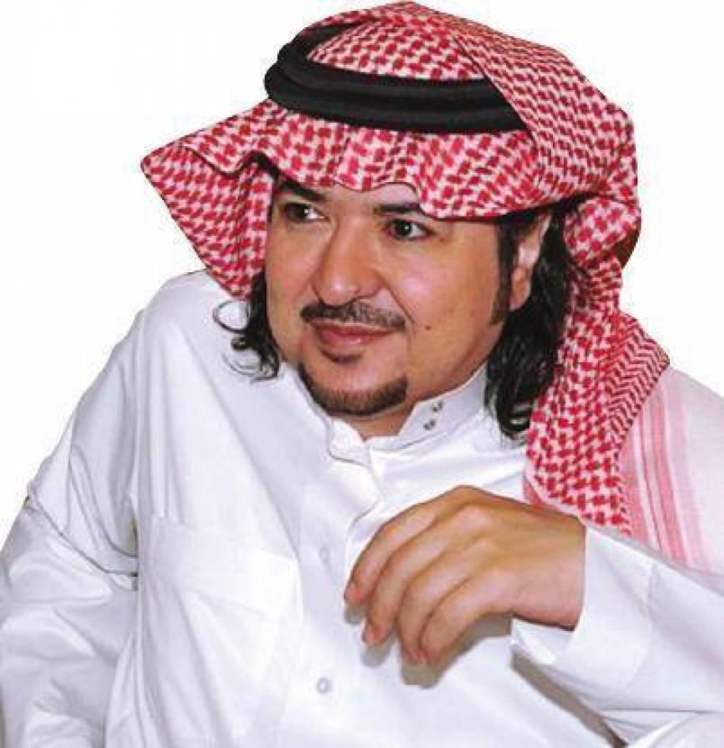 تعرض خالد سامي لأزمة طارئة