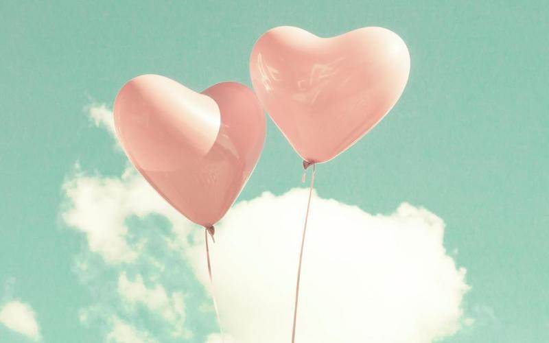 لا تهملي رسائل الحب