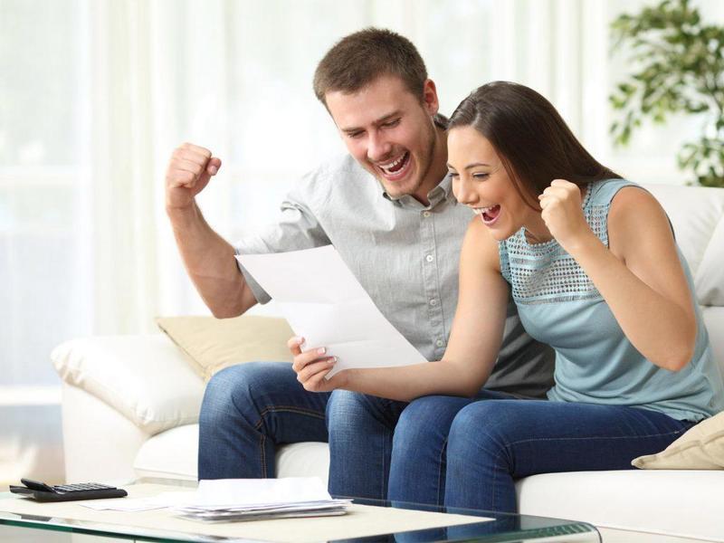 اكسري الروتين في حياتك الزوجية