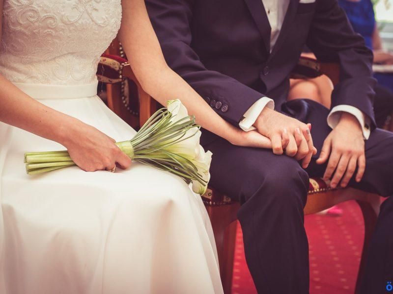 ما تحتاجه العروس ليلة الدخلة
