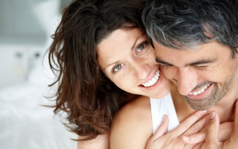 نصائح لعلاقة جنسية ناجحة