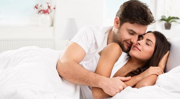 نصائح للزوج ليلة الدخلة