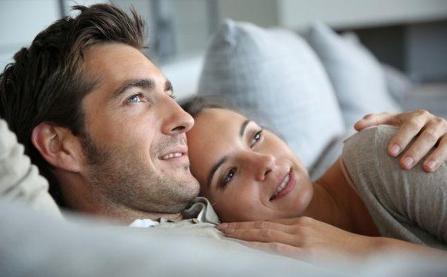 شروط العلاقة الجنسية الصحيحة