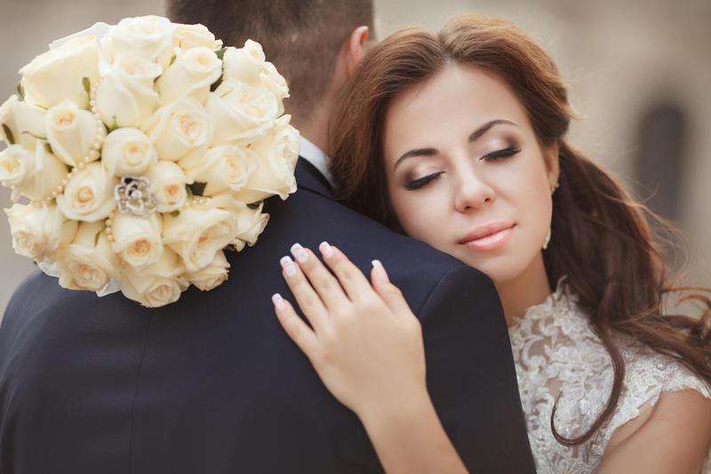 امور تثير غضب العروس