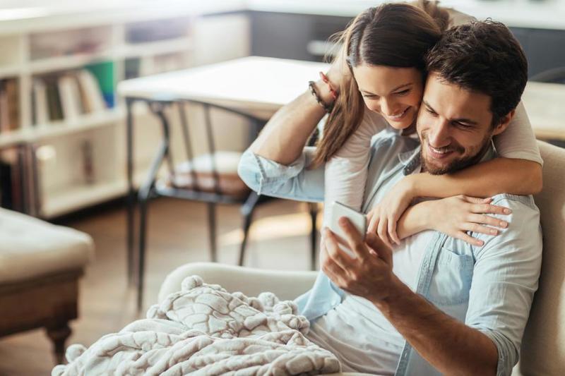 نصائح لجذب الزوج