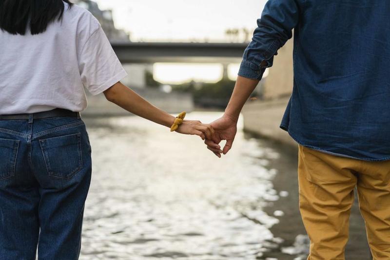 علامات تدل على انتهاء الزواج