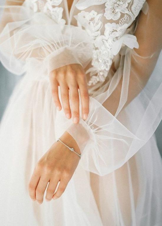 رمزيات عروس انستقرام مجلة سيدتي