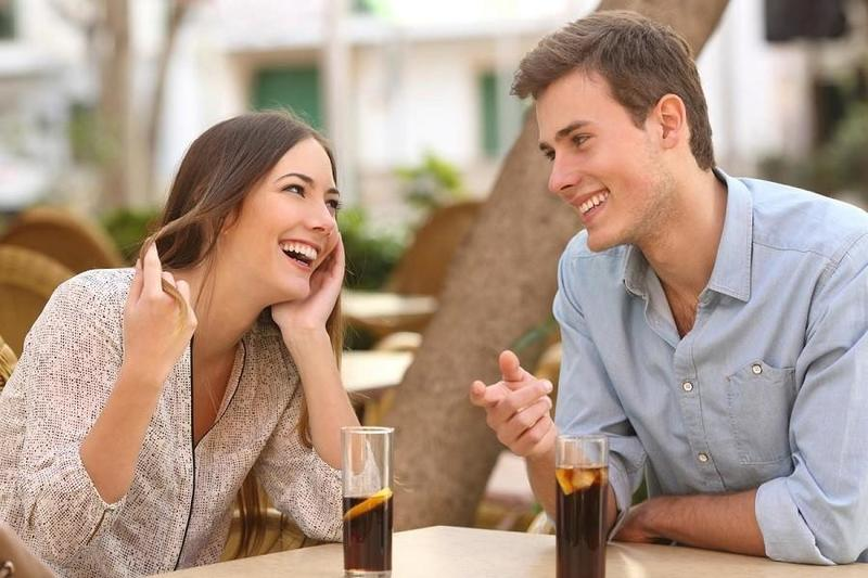 كيف اجعل زوجي يعشقني؟