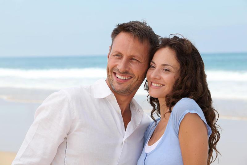 نصائح الزواج السعيد