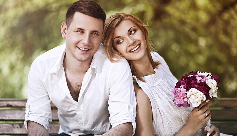 لزواج ناجح نصائح هامة