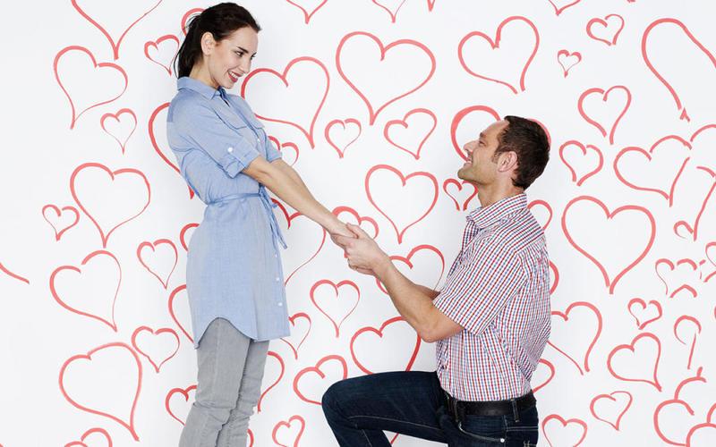 عبارات الحب