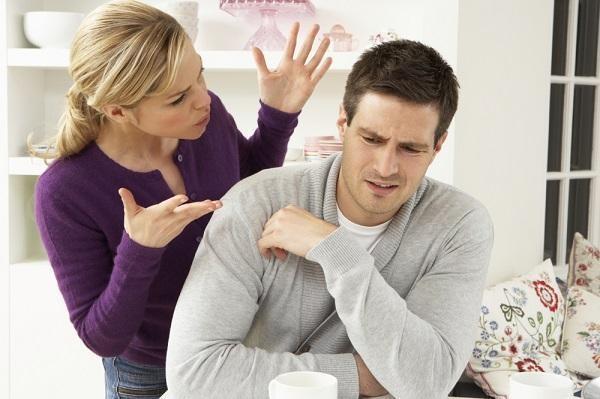 نصائح لعلاقة عاطفية طويلة الأمد
