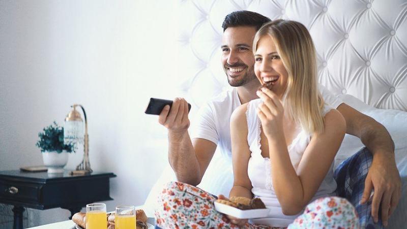 الأبراج والحياة الزوجية