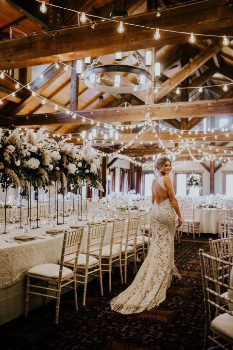 تنظيم الزفاف