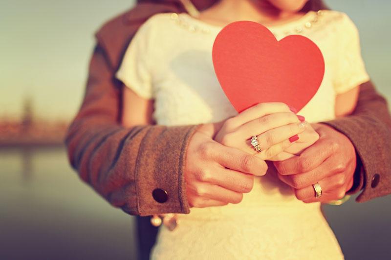 عبارات حب
