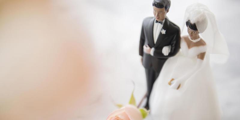 تأجيل حفل الزفاف بسبب الكورونا