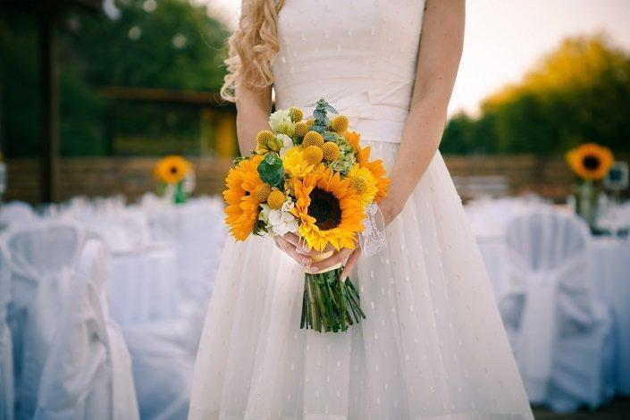 مسكات العروس