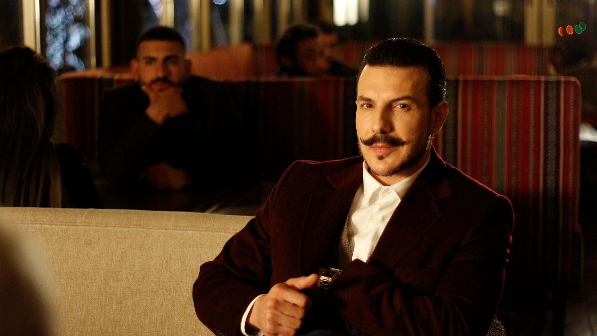 باسل خياط سجين بدون دليل