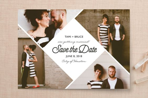 بطاقات زفاف الكترونية