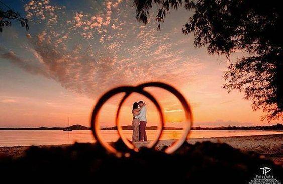 رمزيات عروس