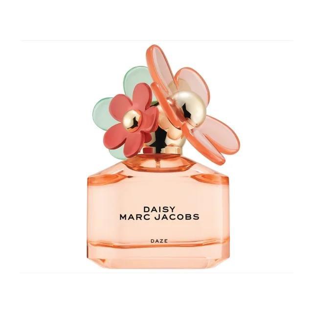 Marc Jacobs Daisy Daze Limited Edition