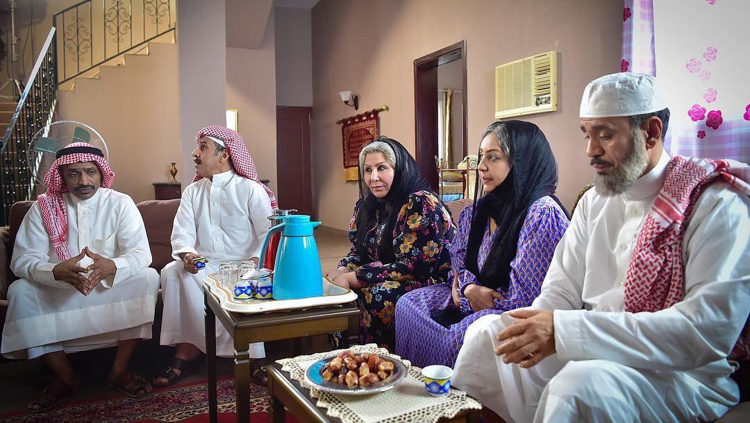 بعد وفاة ناصر تأثر أخا ناصر في أميركا