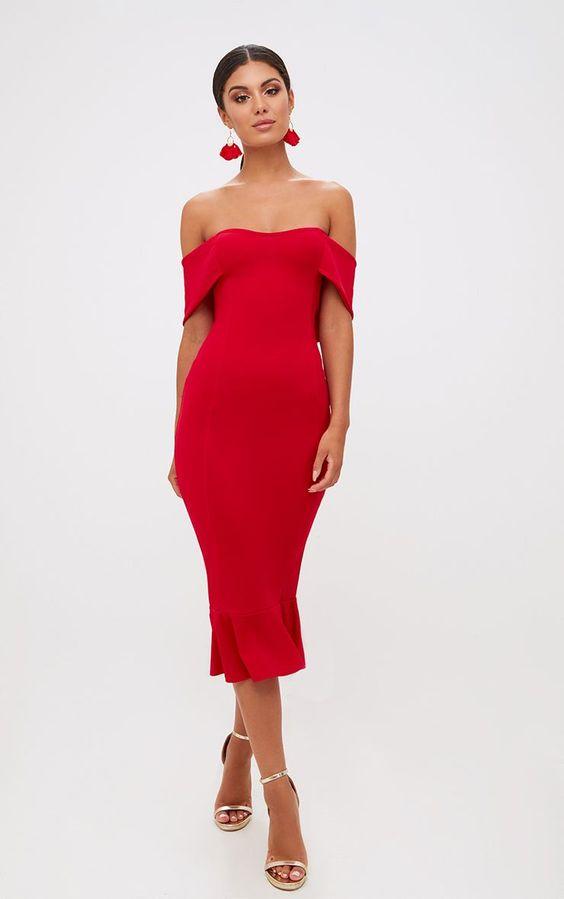 فستان سواريه من الحرير