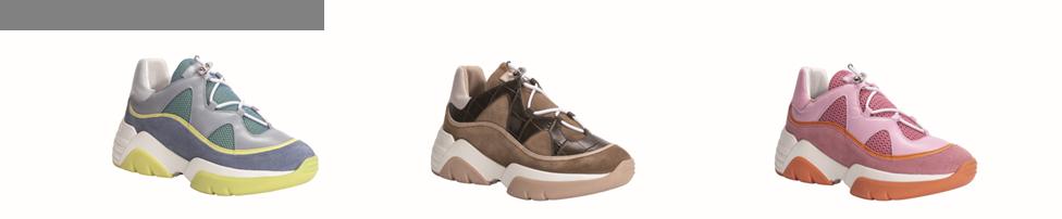 أحذيةFreeminders