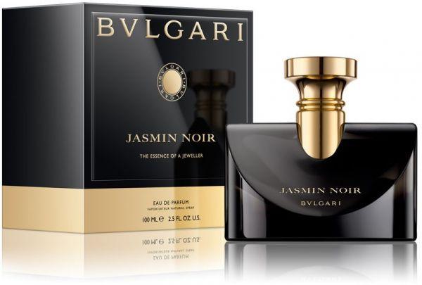 Jasmin Noir Eau de Parfum من بولغاري