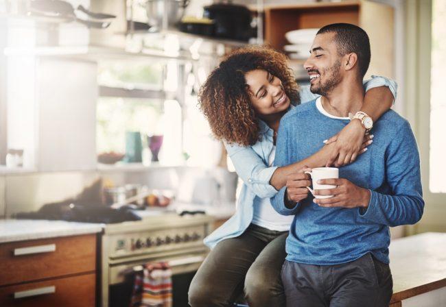 الطعام عامل مؤثر في تحفيز الرغبة لدى النساء