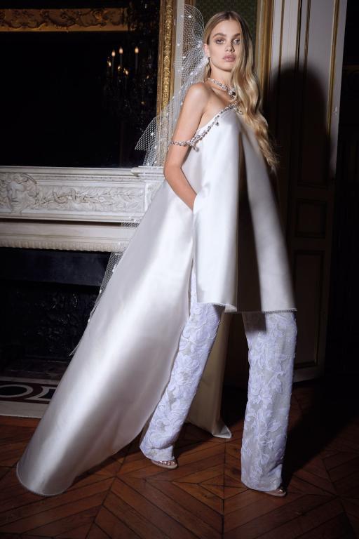 فستان الكسي مابيل