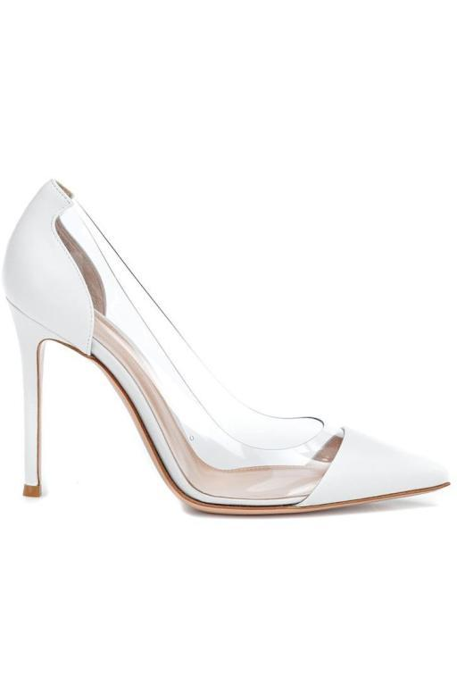 أحذية العروس