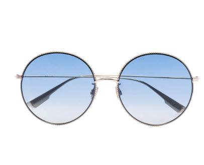نظارة شمسية من ديور
