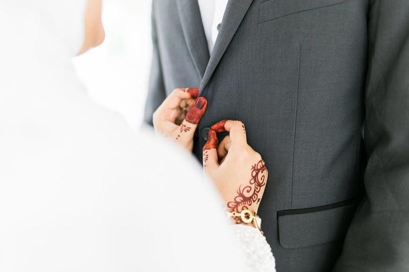 رسائل الحب تعزز العلاقة الرومانسية بالشريك