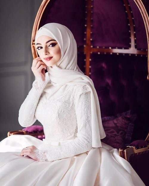 موديلات حجابات