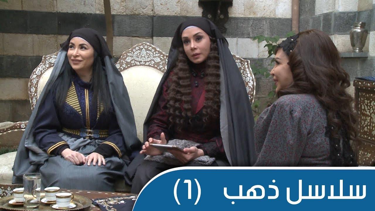 جاءت النتيجة وفق تفاعل المتابعين في الدول العربية